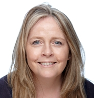profile picture of Marian Meehan